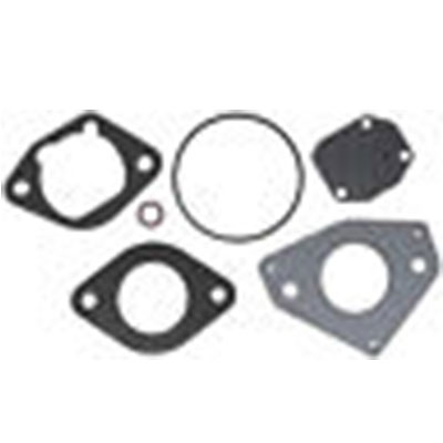 Carburetor Gasket Kit 2475720S