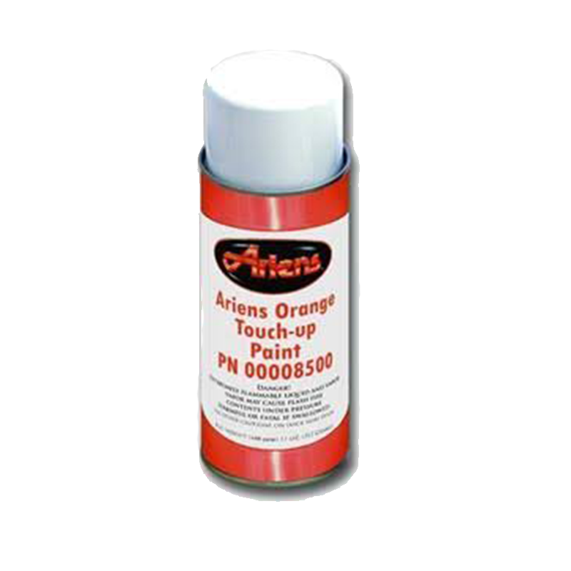 Ariens Can Touch Up Paint 00008500