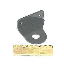Walker 4024-12 Switch Mount/07