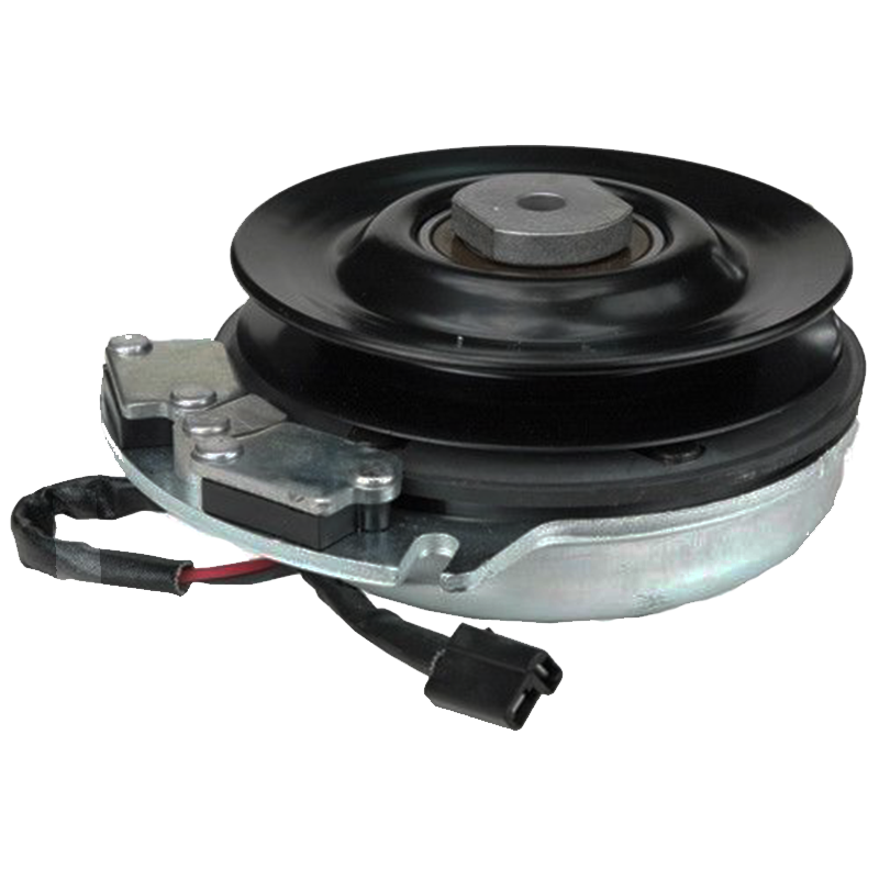 Gravely Electric Clutch 00389900 389900