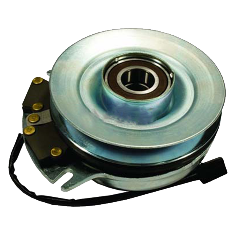Electric Clutch 103-0501 255-552 255-552