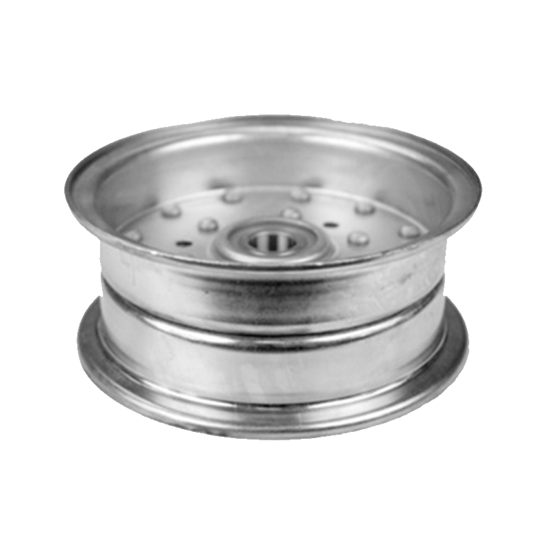 Idler pulley Exmark 965-13-11815 13-11815