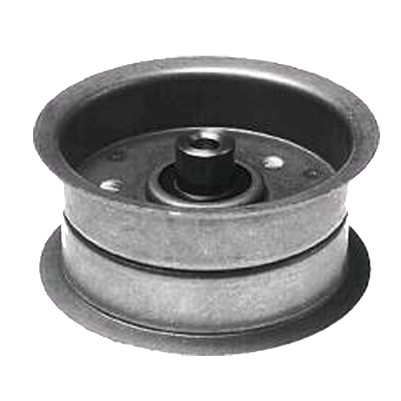 Idler Pulley Replacement Propartsdirect