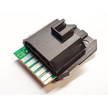 1 323430 Exmark Module Interlock ProPartsDirect