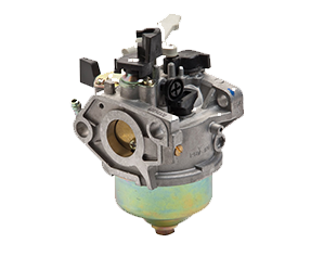 Honda Carburetors
