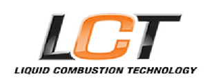 LCT Logo Indicating you can buy Parts Here