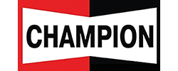 Chmpion Spark Plugs Brand Link