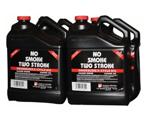 Two Cycle Oil 50 1 Mix Propartsdirect