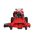 Snapper Mower Parts