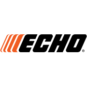 Echo Air Filters