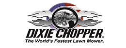 Dixie Chopper Catchers