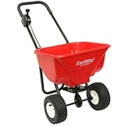 2030P-Plus Residential Spreader