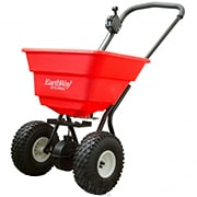 2050P Estate Broadcast Spreader