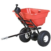 2050TP Estate Tow Spreader