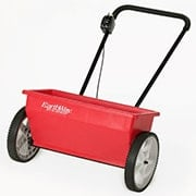 7312 75lb Residential Drop Spreader