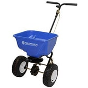 90365 Ice Melt Broadcast Spreader
