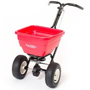 F80PD Professional Spreader