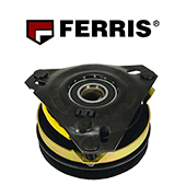 Ferris Electric PTO Clutches - ProPartsDirect