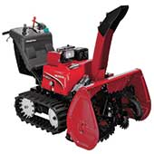 HS1336I Snowblower Parts