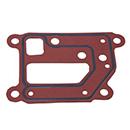Breather Gaskets
