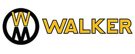 Walker Bearings