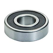 Wright Mower Bearings
