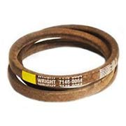 Wright Mower Belts