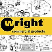 Wright Mower Diagrams