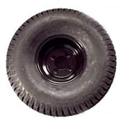 Wright Mower Wheels & Tires