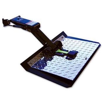 103000 Proslide Xt Mower Slide Attachment Propartsdirect