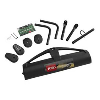 Toro Lawn Striping Kit 20601