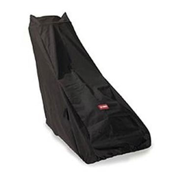 Lawnmower Covers 4907462
