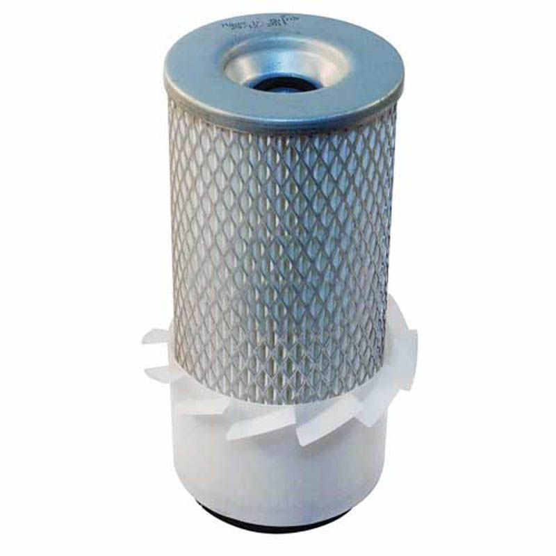 Bobcat Replacement Air Filter 100-465