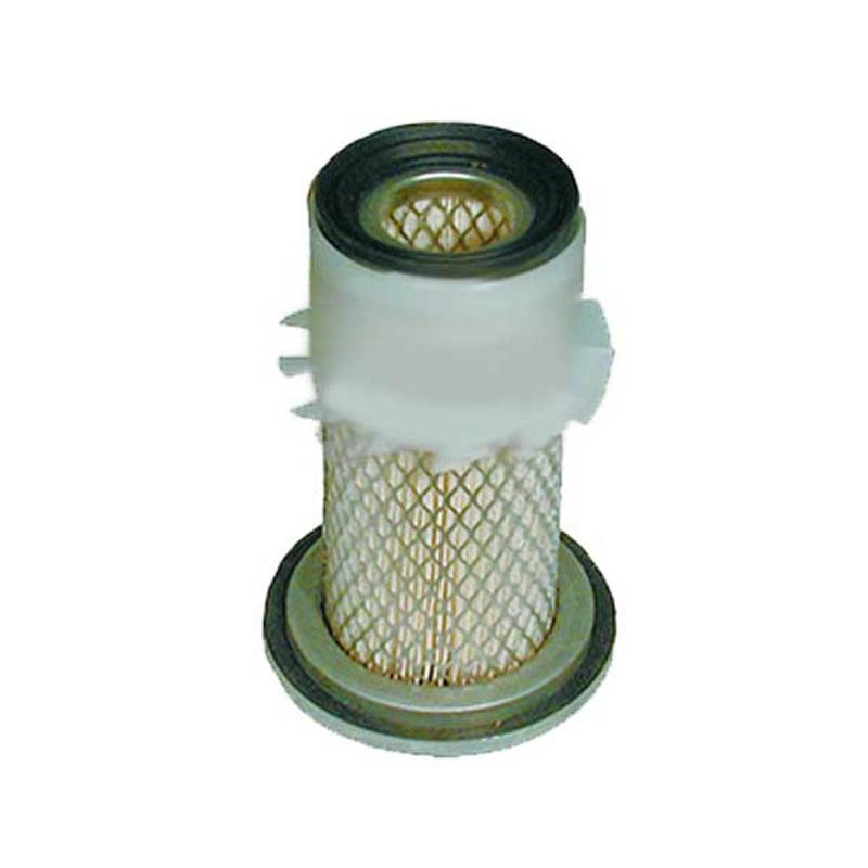 Replacement Air filter 100-469 100-469