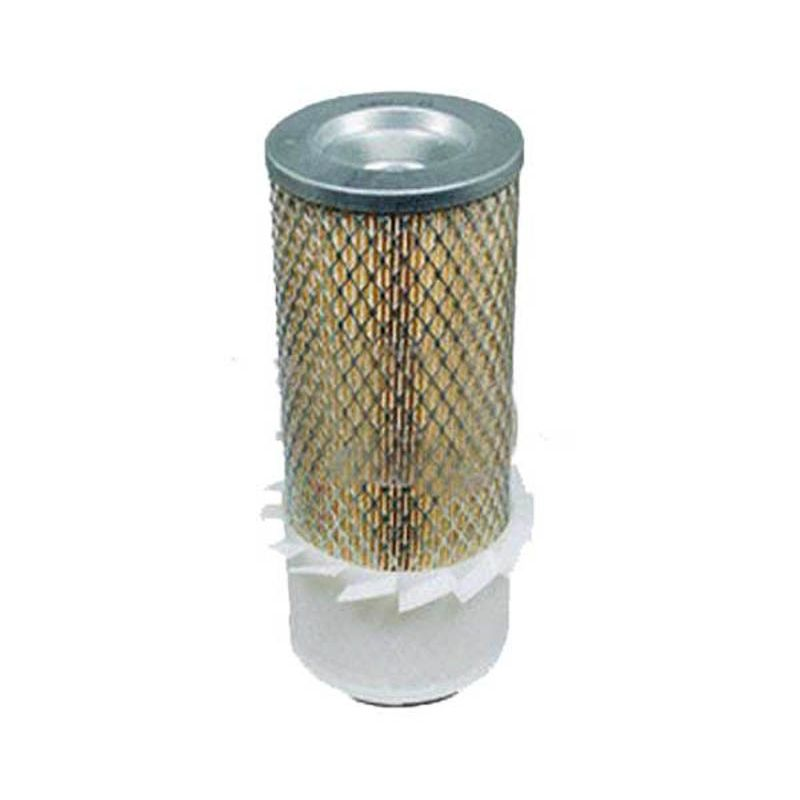 Kubota Replacement Air Filter 100-519