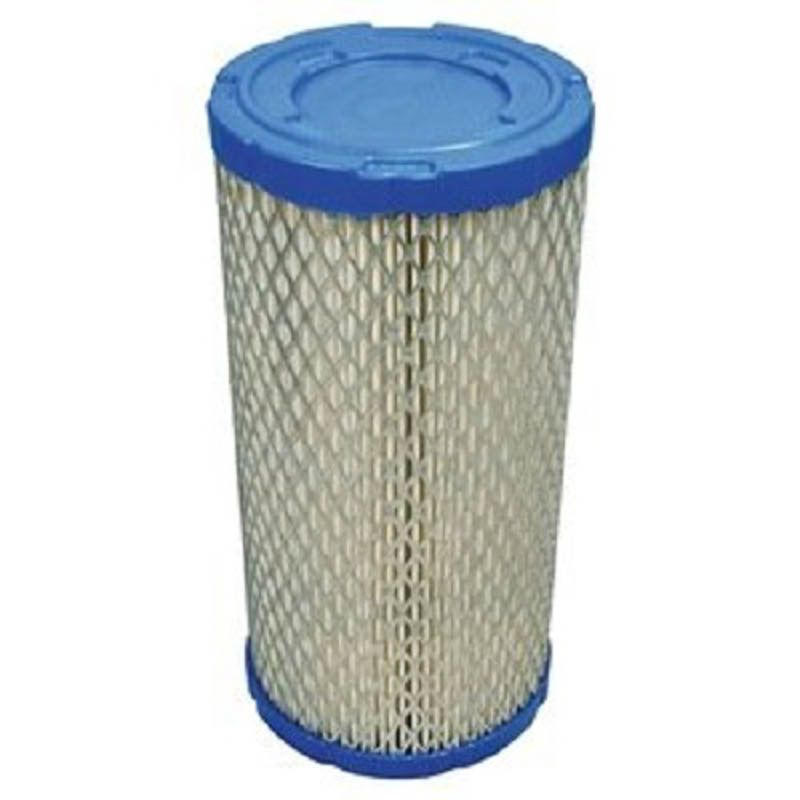 Replacement Air filter 100-533 100-533