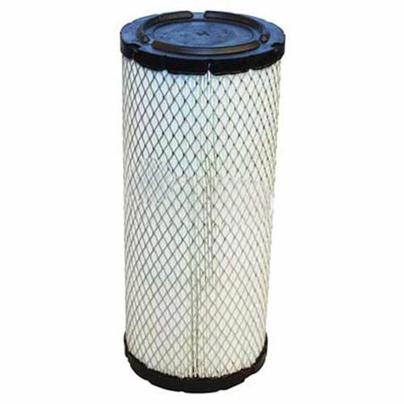 Replacement Bobcat Air Filter 102-061
