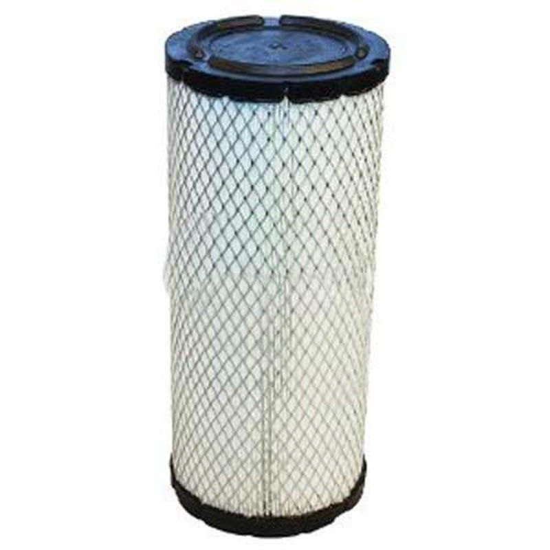 Replacement Air Filter 102-073
