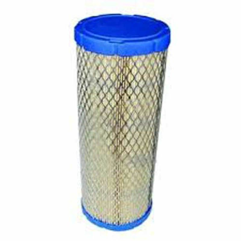 Replacement Bobcat Air Filter 102-305
