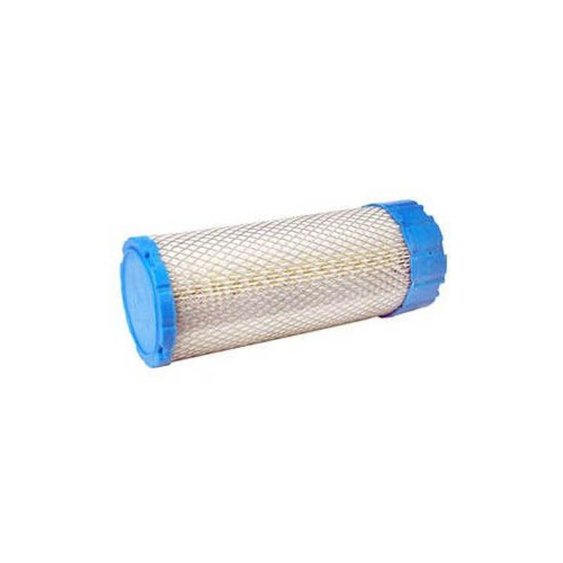 Kawasaki 11013-7038 Element Air filter 11013-7038