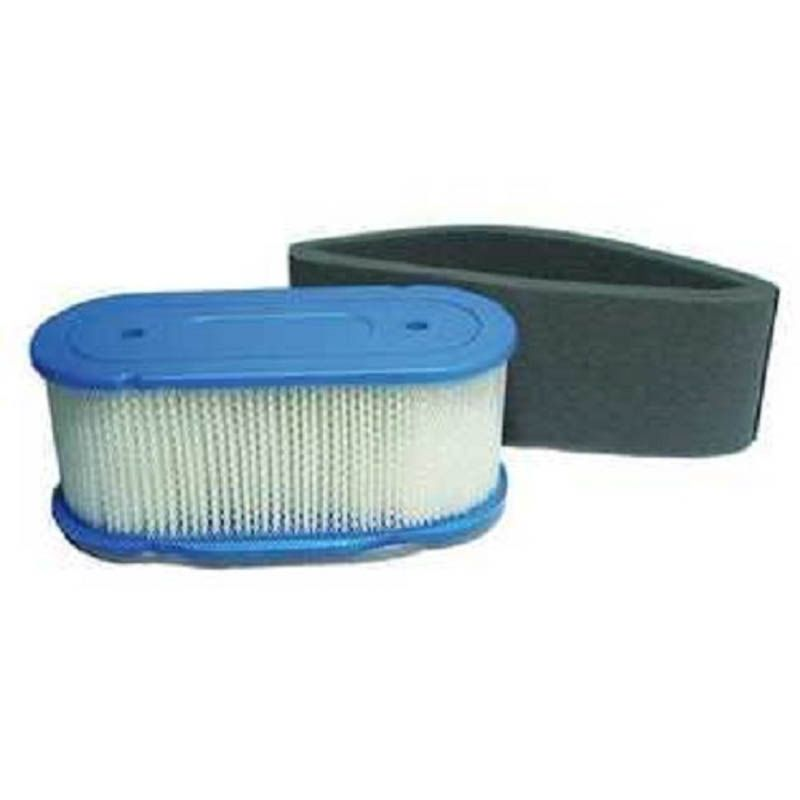 Air Filter Kit Kawasaki 11029-7012 11029-7012