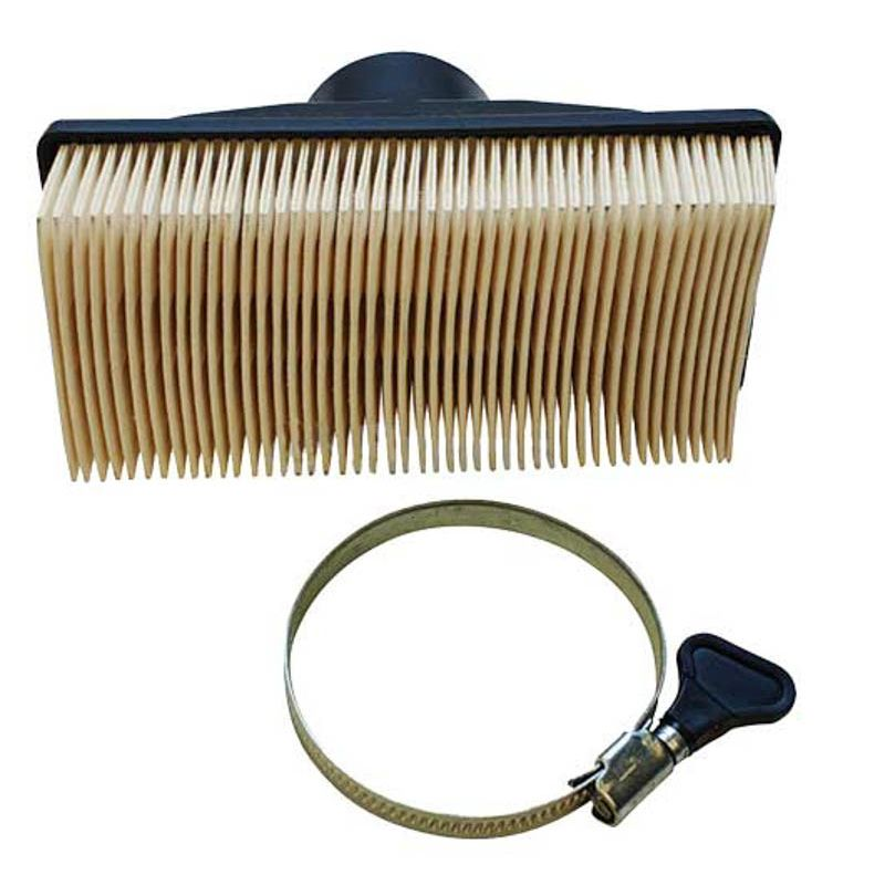 Air Filter Kit Kawasaki 99999-0383 99999-0383
