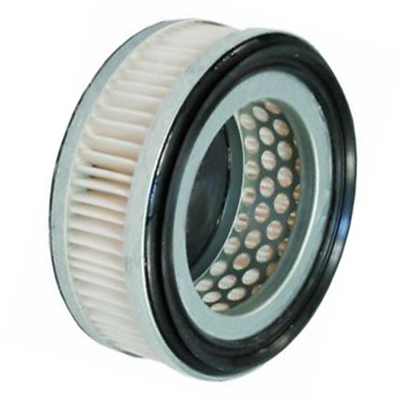 Shindaiwa Eb630 Air Filter 100-343