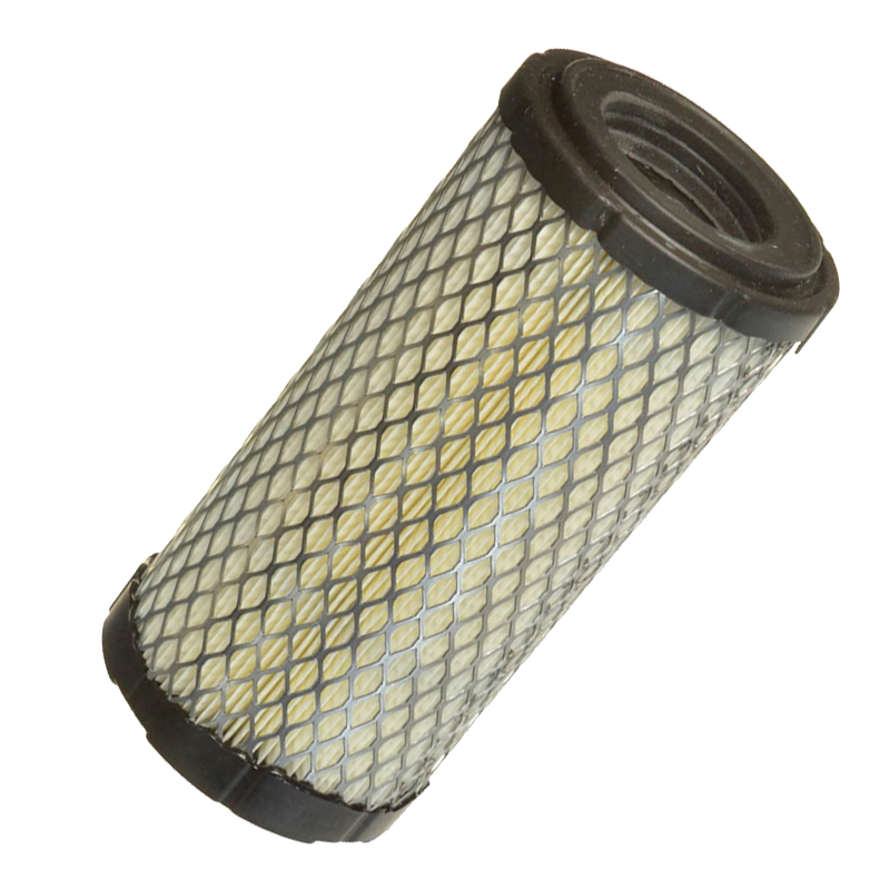 Kawasaki Air filter 11013-7020 320-11013-7020