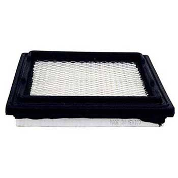 Air Filter Tecumseh 11473 11473