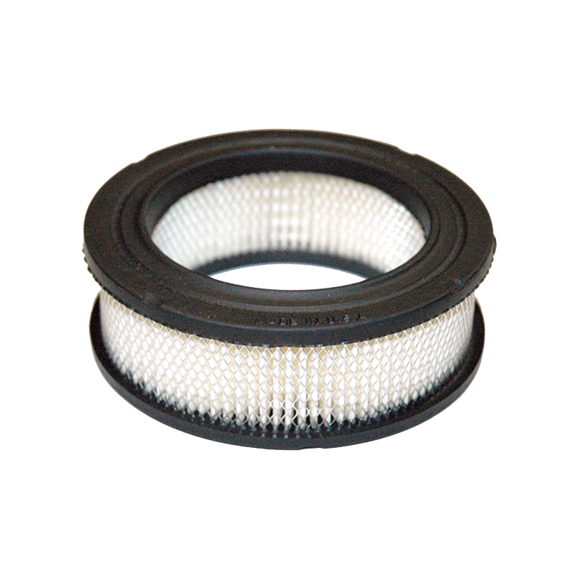 Air Filter Fits 46& 7hp Engines 965-1384 1384