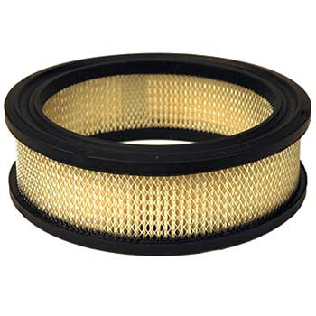 Air Filter Tecumseh 965-1386 1386