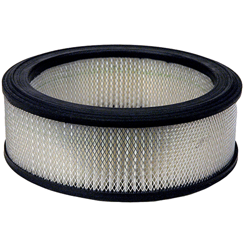 Air Filter Kohler 10 - 14hp Engines 1389