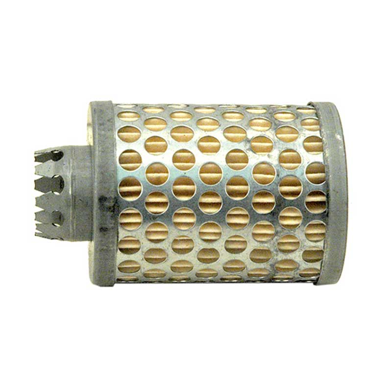 Air Filter Tecumseh 1395