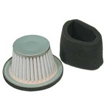 EH17, EY20 Air Filter 2273261007